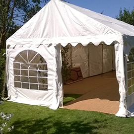 party tent rent a party tent suffolk and essex