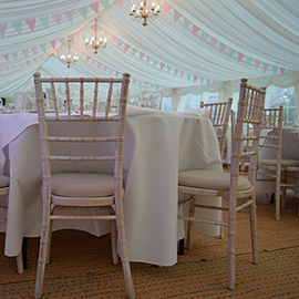 white lime wash chiavari chairs rent a party tent suffolk and essex