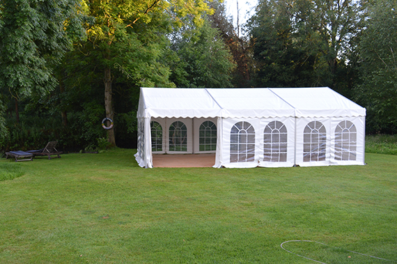 Marquee colchester essex