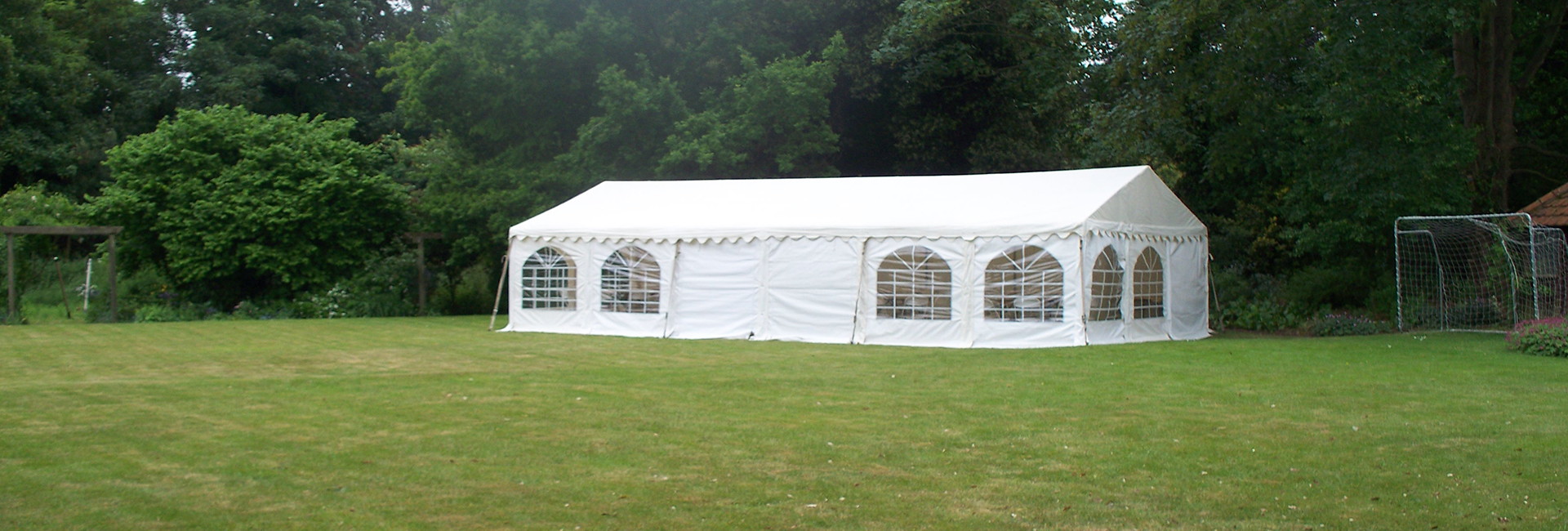 marquee chelmsford essex rent a party tent
