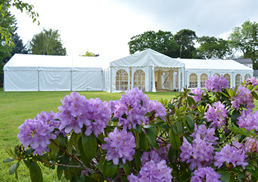 summer marquee rent a party tent suffolk and essex
